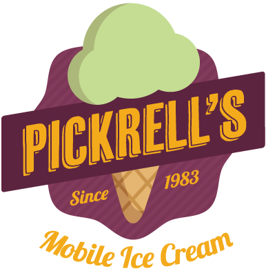 Pickrells-Mobile-Ice-Cream-Logo